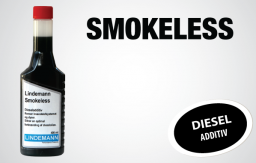smokeless-Thumb
